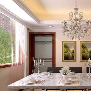 现代简约风格 现代简约厨房如何设计