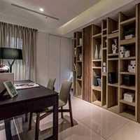 北京别墅装修价格是多少