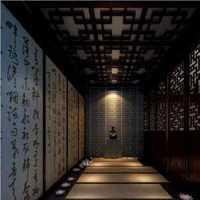上海青浦的装潢公司
