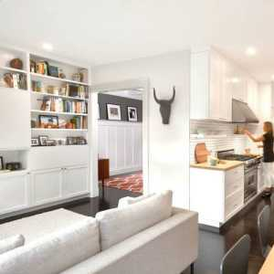 免費的在線家居裝修設計咨詢網站有誰知道