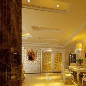 北京老房改造房屋装修