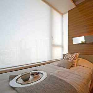 北京家庭装修价格