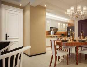 廣州40平米1室0廳房屋裝修大概多少錢