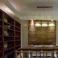 宜昌53平米小户型2室一厅装修预算多少钱