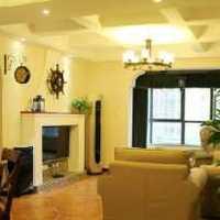 100平方米的套房一般装修要多少钱