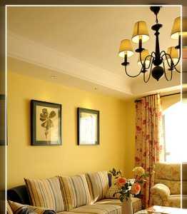 北京50平米一室一廳舊房裝修誰知道多少錢