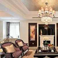 60平米的房子簡單裝修下大概多少錢