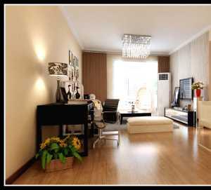 南寧40平米1居室毛坯房裝修大約多少錢