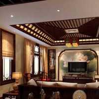 上海哪家别墅装修设计公司口碑最好