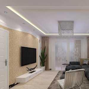 北京皮沙发修理
