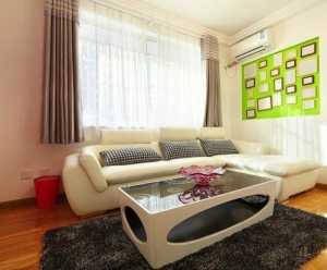 北京138平米的房子简单点装修需要多少钱