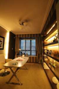 北京四室两厅简装