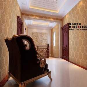 北京杨蒲建筑装饰公司互联网家装