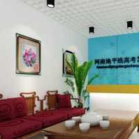 广州旧房装修全包多少钱