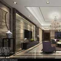 急!!!!在北京開一家西餐廳要投資多少?