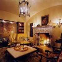 客厅家具小客厅沙发茶几装修效果图