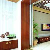 北京90平方米房子装修大概多少钱