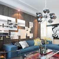 同济经典装修公司怎么样?是上海装别墅装的最好的吗?