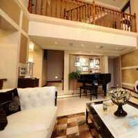 北京48平一室一廳一廚一衛一陽臺裝修多少錢