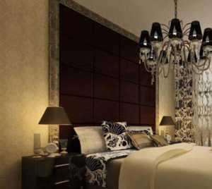 卧室台灯有哪些风格除了欧式风格简约风格田园风格现代风格还有哪些