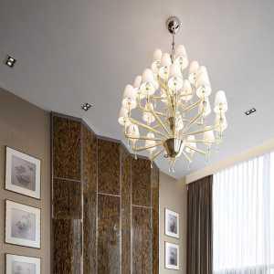 北京中科綠石裝飾 客廳設計方法須知