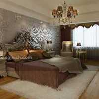上海别墅设计装饰公司排名?