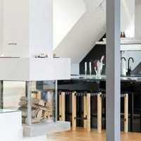 129平米房子装修的问题