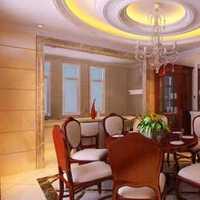 上海如来装饰设计工程有限公司