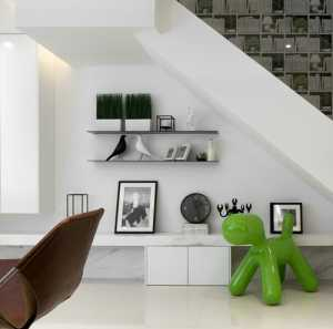 北京90平米三居室房屋裝修要花多少錢
