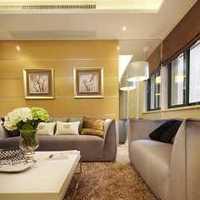 上海家居装修要找哪家公司好哪家水平较高