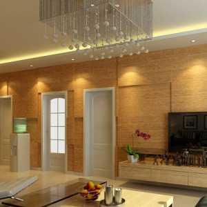 墅空間裝飾工程有限公司