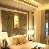 别墅沙发卧室家具大户型装修效果图