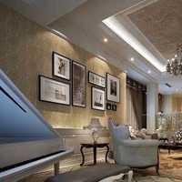 优居客家装好不好优居客家装建材选择