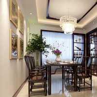 100平米的的房子简单装修要多少钱