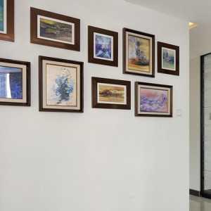 家里老房想翻新,天津哪家装修公司又好又便宜?