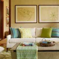 100平方米的新房简单装修需多少钱