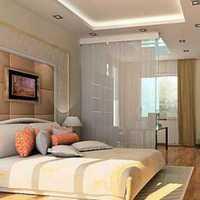 复式房装修和上海