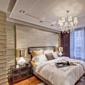 57平米老房子小客厅装修家具建议