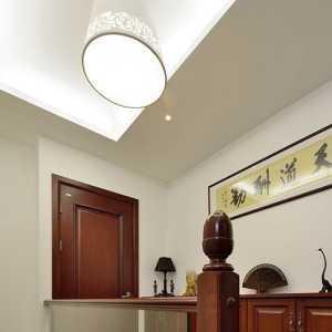 北京店面裝飾設計公司裝飾設計多少錢