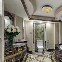 客廳墻面裝修如何選材 客廳墻面裝飾