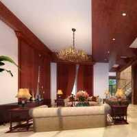 北京想半包58平米房子价格多少