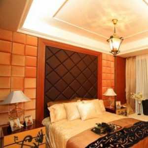 北京品正裝飾公司地址