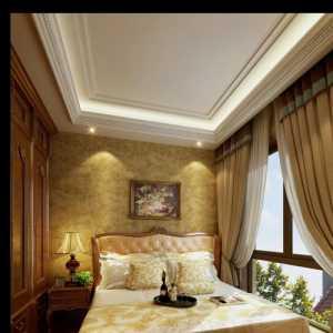 上海裝修的公司