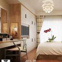 卧室壁纸婚房头柜装修效果图