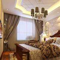 上海100平左右房子中式风格装修需要多少钱?
