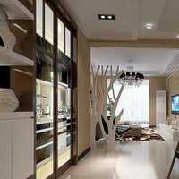 3室2厅140平米简装修大概需要多少钱