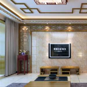北京哪家裝修公司好北京哪家裝修公司