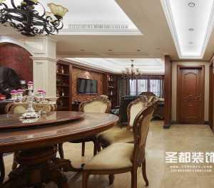 装修装饰北京装饰