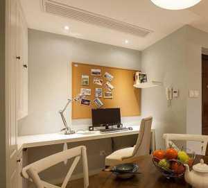 北京41平米1室0廳新房裝修誰知道多少錢