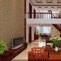 100平米的房子装修得多少钱